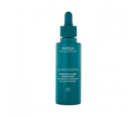 Aveda Pramasana Protective Scalp Concentrate 75 ml
