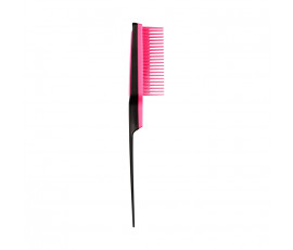 Tangle Teezer Back-Combing Hairbrush