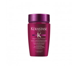 Kerastase Reflection Bain Chromatique Riche 80 ml