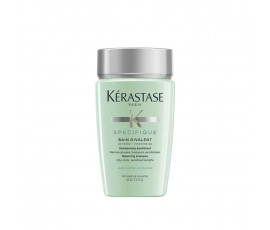 Kerastase Specifique Bain Divalent 80 ml
