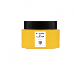 Acqua di Parma Barbiere Crema Modellante Barba 50 ml