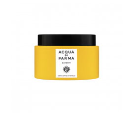 Acqua di Parma Barbiere Crema Soffice da Pennello 125 ml