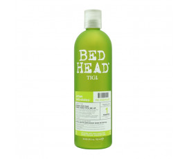Tigi Bed Head Re-Energize Shampoo #1 750 ml