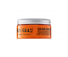 Tigi Bed Head Colour Goddess Miracle Treatment Mask 200 g