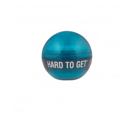 Tigi Bed Head Hard To Get 42 ml
