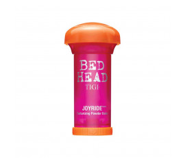 Tigi Bed Head Joyride 58 ml