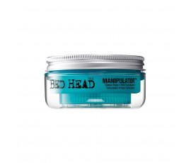 Tigi Bed Head Manipulator 50 ml