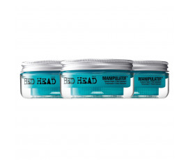 Tigi Bed Head Manipulator x 3