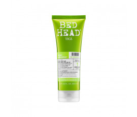 Tigi Bed Head Re-Energize Conditioner #1 200 ml