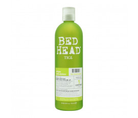Tigi Bed Head Re-Energize Conditioner #1 750 ml