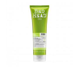 Tigi Bed Head Re-Energize Shampoo #1 250 ml