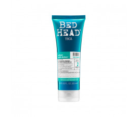 Tigi Bed Head Recovery Conditioner #2 200 ml
