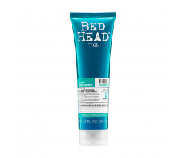 Tigi Bed Head Recovery Shampoo #2 250 ml
