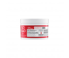 Tigi Bed Head Resurrection Treatment Mask #3 200 g