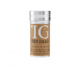 Tigi Bed Head Stick 75 g