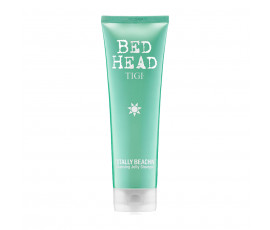Tigi Bed Head Totally Beachin Shampoo 250 ml