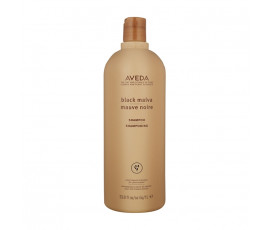 Aveda Black Malva Shampoo 1000 ml