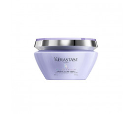 Kerastase Blond Absolu Masque Ultra-Violet 200 ml