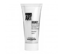 L'Oreal Tecni Art Dual Stylers Bouncy & Tender 2 150 ml