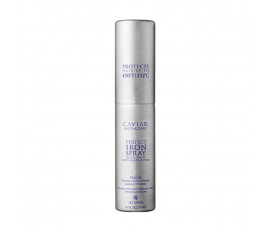 Alterna Caviar Anti-Aging Perfect Iron Spray 122 ml
