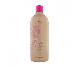 Aveda Cherry Almond Softening Conditioner 1000 ml