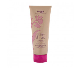 Aveda Cherry Almond Conditioner 200 ml
