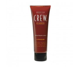 American Crew Classic Superglue Gel 100 ml