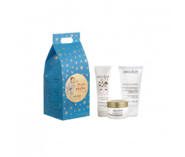 Decleor Paris You, Me, Mistletoe