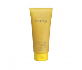 Decleor Paris 1000 Grain Body Exfoliator 200 ml