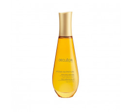 Decleor Paris Aroma Nutrition Satin Softening Dry Oil 100 ml