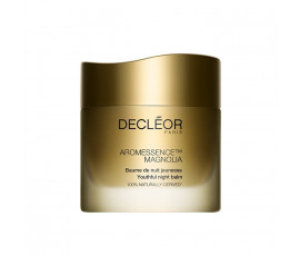 Decleor Paris Aromessence Magnolia Youthful Night Balm 15 ml