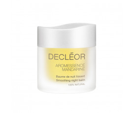 Decleor Paris Aromessence Mandarine Smoothing Night Balm 15 ml