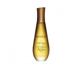 Decleor Paris Aromessence Svelt Body Refining Oil Serum 100 ml