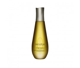 Decleor Paris Aromessence Ylang Cananga Anti-Blemish Oil Serum 15 ml