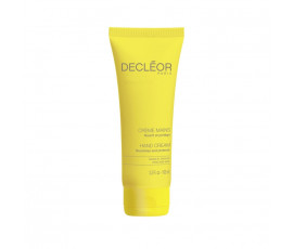 Decleor Paris Hand Cream 100 ml