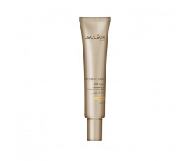 Decleor Hydra Floral BB Cream 24hr Hydration Medium SPF15 40 ml