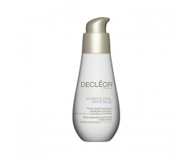 Decleor Paris Hydra Floral White Petal Skin Perfecting Hydrating Milky Lotion 50 ml