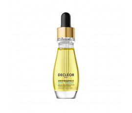Decleor Paris Aromessence Neroli Amara Hydrating Oil Serum 15 ml