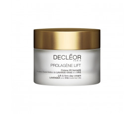 Decleor Paris Prolagene Lift Lift & Firm Day Cream 50 ml