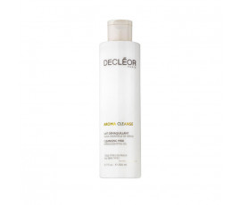 Decleor Paris Aroma Cleanse Cleansing Milk All Skin Types 200 ml