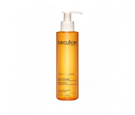 Decleor Paris Aroma Cleanse Micellar Oil All Skin Types 200 ml