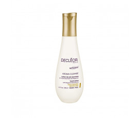 Decleor Paris Aroma Cleanse Youth Lotion Mature Skin 200 ml
