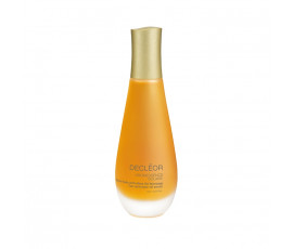 Decleor Paris Aromessence Solaire Tan Activator Oil Serum 15 ml
