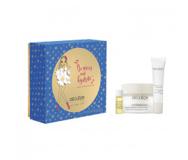 Decleor Paris Be Merry And Hydrate