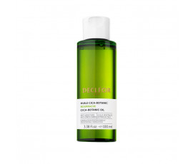Decleor Paris Bourrache Cica-Botanic Oil 100 ml