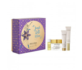 Decleor Paris Jingle Lift & Firm
