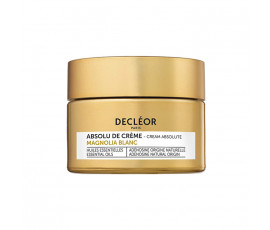 Decleor Paris Orexcellence Energy Concentrate Youth Cream 50 ml