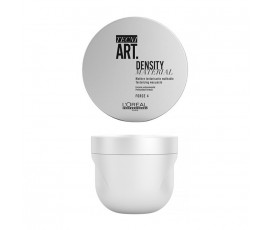 L'Oreal Tecni Art Density Material 4 100 ml