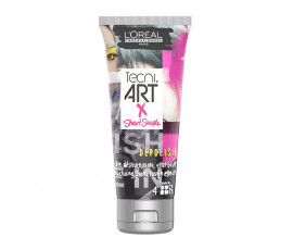 L'Oreal Tecni Art X Stuart Semple Depolish 4 100 ml