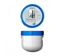 L'Oreal Tecni Art Deviation Paste 4 100 ml